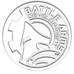 Battle Arms Development ®