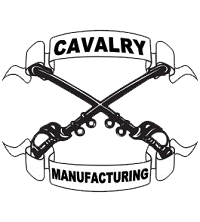 Cavalry ® Manufacturing, LLC.