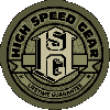 High Speed Gear ®