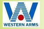 Western Arms
