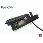 PolarStar HPA Fusion Engine GEN3 - Ver. M249 Gearbox