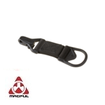 Magpul ® MS1 to MS3 Adapter - Black