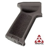 Magpul ® MOE AK-47 Grip - Black