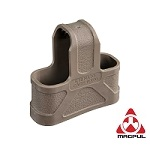 Magpul ® Magazine Assist 5.56 NATO - FDE
