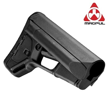 Magpul ® ACS Stock (ComSpec) - Black