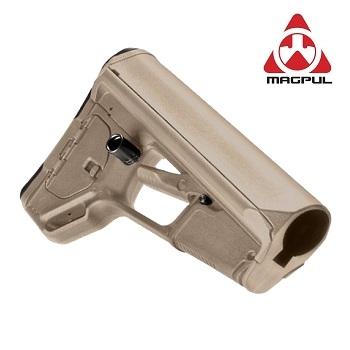 Magpul ® ACS-L Stock (ComSpec) - FDE