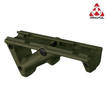 Magpul ® AFG-2 Griff - Olive Drab Green