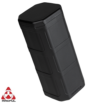 Magpul ® DAKA Can - Black