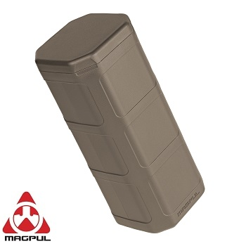 Magpul ® DAKA Can - Flat Dark Earth