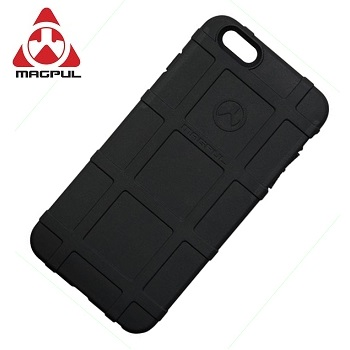 MagPul ® Field Case iPhone 6 Plus - Black