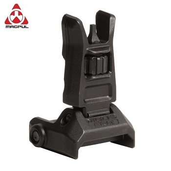 Magpul ® MBUS Pro Front Sight - Black
