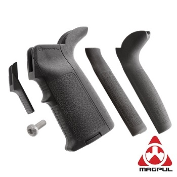 MagPul ® MIAD Grip Gen 1.1 (Type 2) - Black