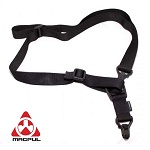 Magpul ® MS3 (Gen2) 1/2 Point Sling - Black