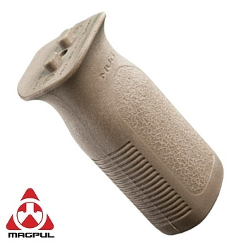 MagPul ® MVG Griff - FDE