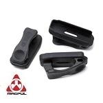 Magpul ® PMAG Ranger Plate (3er Pack) - Black