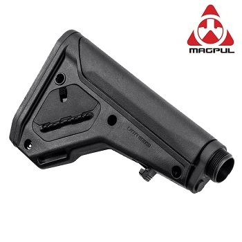 Magpul ® UBR (Gen2) Collapsible Stock - Black