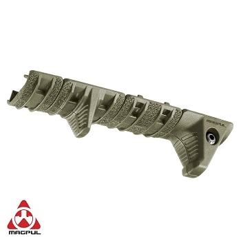Magpul ® XTM Hand Stop Kit - Olive Drab Green