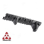 Magpul ® XTM Hand Stop Kit - Black