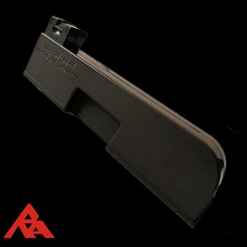 RA-Tech x Maple Leaf Magazin VSR Serie - 30rnd