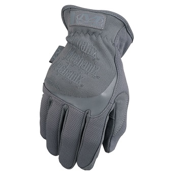 Mechanix ® Fastfit Glove, Covert, Wolf Grey - Gr. XL