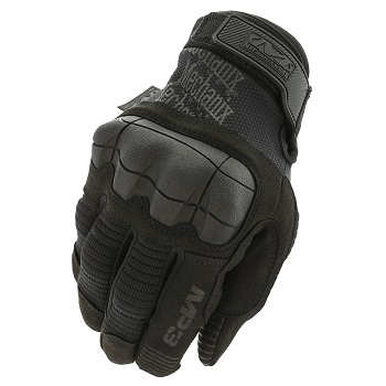 Mechanix ® M-Pact 3 Gen. II Glove - Gr. L