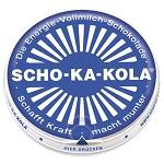"Scho-Ka-Kola ""Vollmilch"", 100 g"