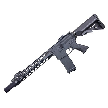 "Modify M4 XTC SD ""M-LOK"" (GATE ASTER) QSC AEG - Black"