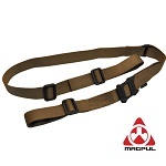 Magpul ® MS1 Sling - Coyote Brown