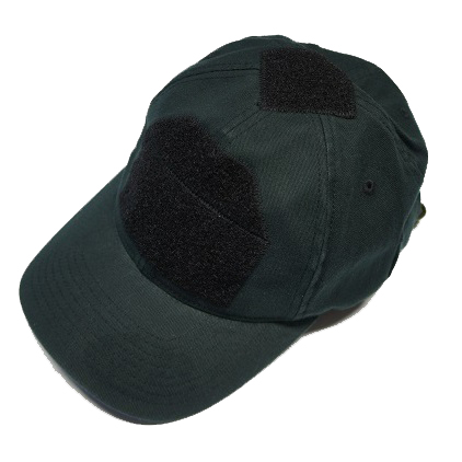 "MSM ® CoolGuy Hat ""Deluxe"", Black - Gr. L/XL"