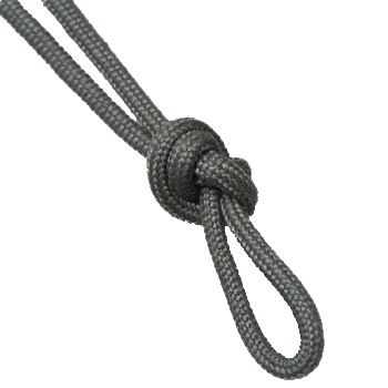 MSM ® Military 550 Paracord (30 Yards) - Ranger Green