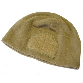 MSM ® Watch Cap - Coyote