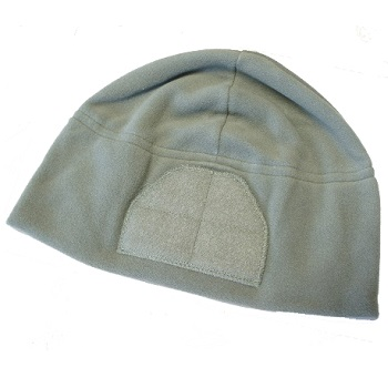 MSM ® Watch Cap - Foliage Green