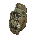 Mechanix ® M-Pact Gloves, MultiCam - Gr. M