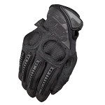 Mechanix ® M-Pact 3 Glove - Gr. M