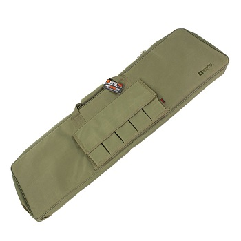 "Nuprol PMC Essential Soft Rifle Bag 42"" - Olive"