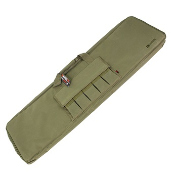 "Nuprol PMC Essential Soft Rifle Bag 46"" - Olive"