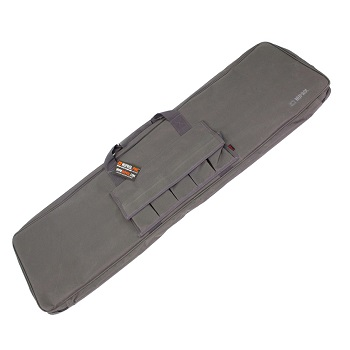 "Nuprol PMC Essential Soft Rifle Bag 46"" - Grey"