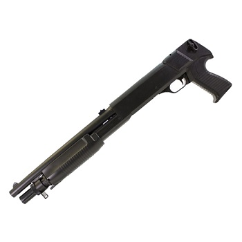Nuprol Sierra Raider Federdruck Shotgun