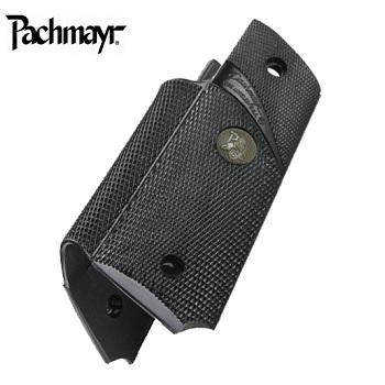 Pachmayr ® Signature Grip Panels für Colt 1911