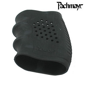Pachmayr ® Tactical Grip Gloves ™ - SIG 22X Serie