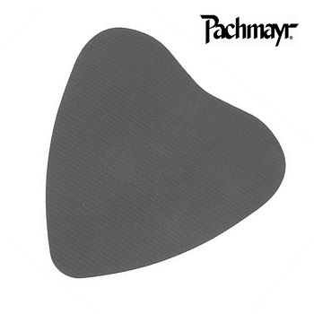 Pachmayr ® Pac-Skin Gripping Surface - Cheek Cushion