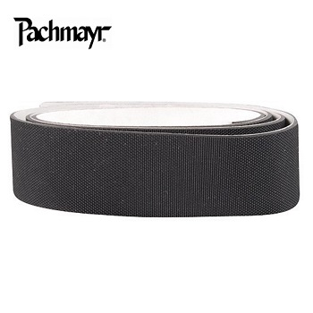 Pachmayr ® Pac-Skin Gripping Surface - 5 x 20 inch