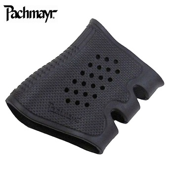 Pachmayr ® Tactical Grip Gloves ™ - Glock 17 Serie