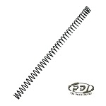 PDI Tuning Spring VSR Type (Ø 13mm) - 140