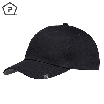 Pentagon ® Eagle BB Cap - Black