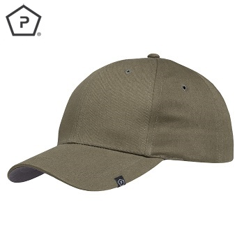 Pentagon ® Eagle BB Cap - Olive
