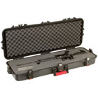 Plano ® Tactical Case Gewehrkoffer - 117cm