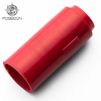"Poseidon HopUp Rubber ""Pegasus"" for AEG - 70°"