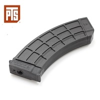 PTS x US PALM ® AK30 für AK Serie, Black - 150rnd