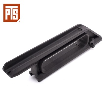 PTS PCH-C Polymer Carry Handle (Compact) - Black